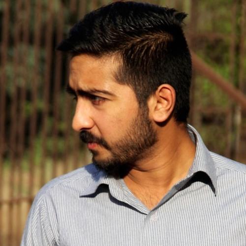 Saad Baloch 1's avatar