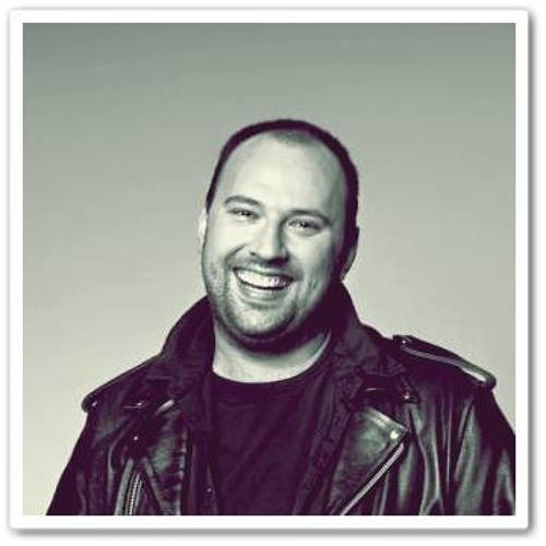 Marcin Młynarczyk's avatar