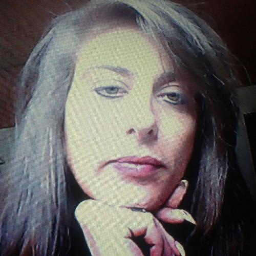 user816333943's avatar