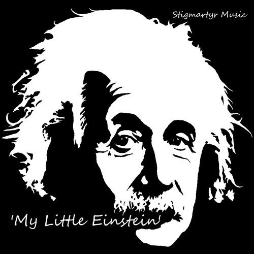 Stigmartyr Music's avatar