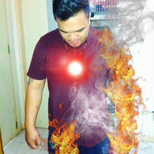 d-j tummy's avatar