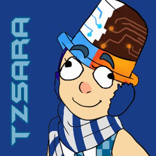 TZ-Sara's avatar