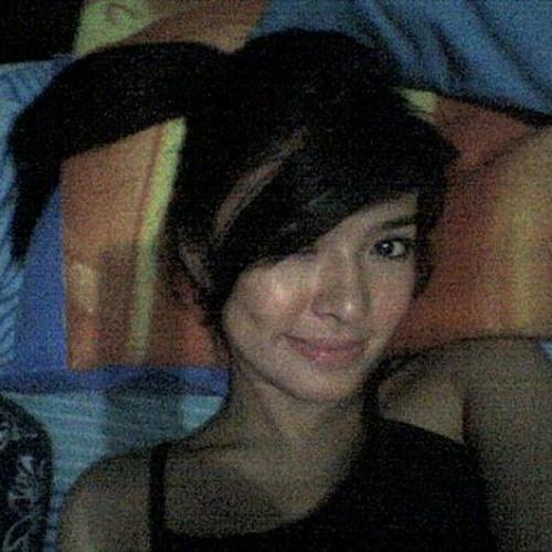 Anne Chiz's avatar