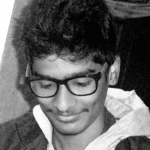 user676171355's avatar