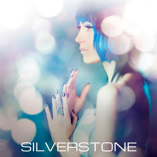 SilverStone's avatar