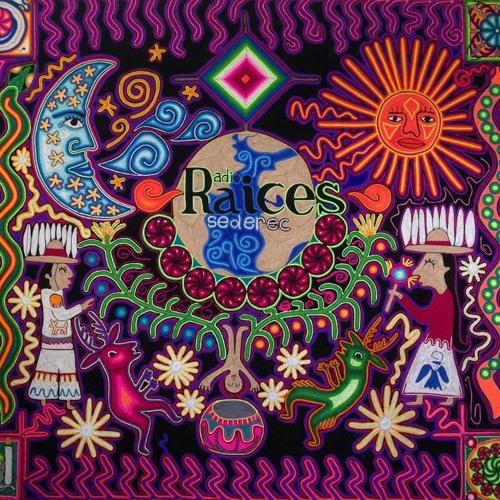 Música por América Latin's avatar