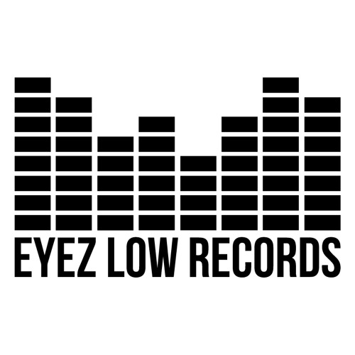 Eyez Low Records's avatar