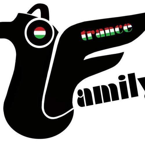 Trance Hungary Family's avatar
