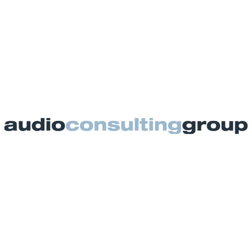 audio consulting group's avatar