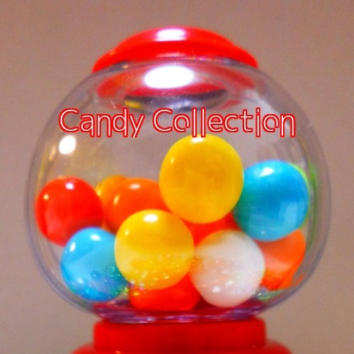 Candy Collection's avatar