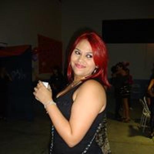 Natalia Santos 106's avatar