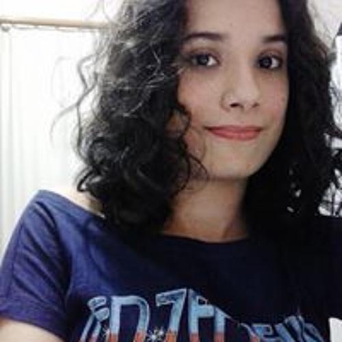 Ludmila Do Carmo 1's avatar