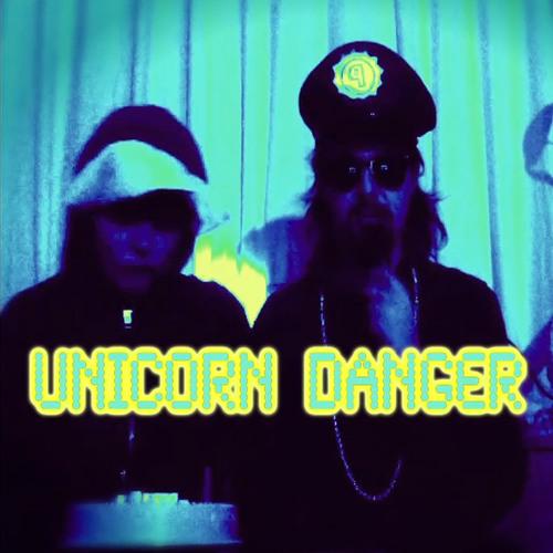 Unicorn Danger's avatar