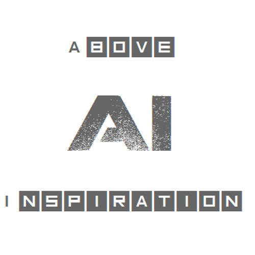 Above Inspiration's avatar