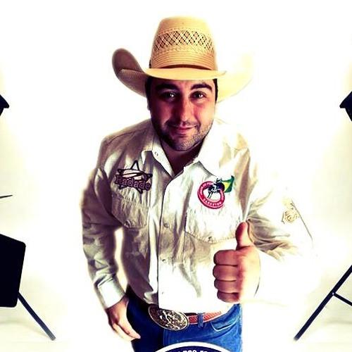 DJ ANDERSON RODEIO's avatar