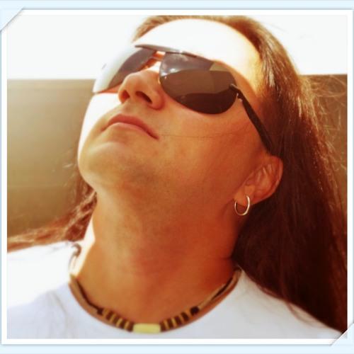 Ptitzyn(aka djZarine)'s avatar