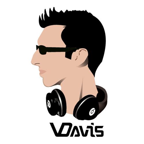 Von Davis's avatar