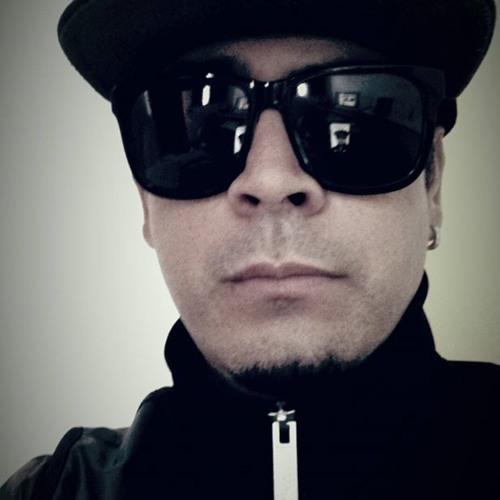 Boy in da Bass's avatar
