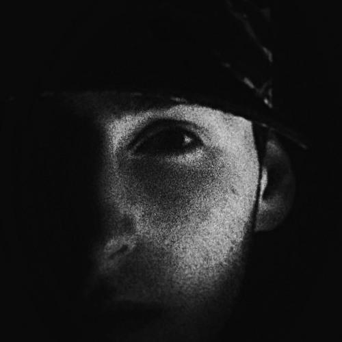 Damian Deren's avatar