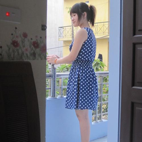 16066 Nguyễn Thị Thu Hiền's avatar