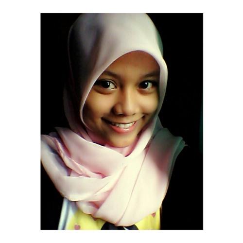 srirahmaningsih's avatar