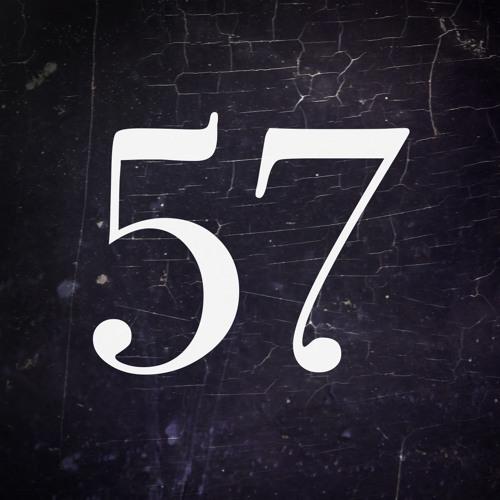 MO57's avatar