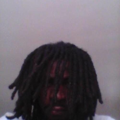 Mudd's avatar