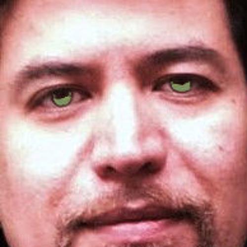 Sergio Miranda 1's avatar