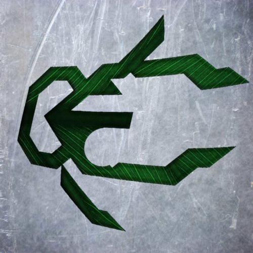 E V O L V E R's avatar