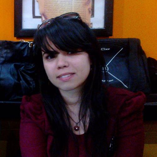Dorra trabelsi's avatar