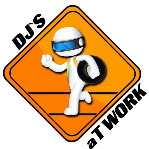 DJ'S aT WORK's avatar