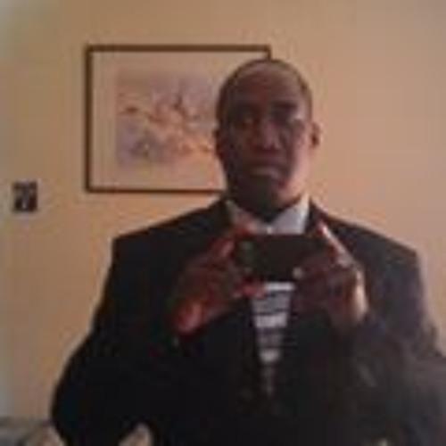 Larry Malone 1's avatar