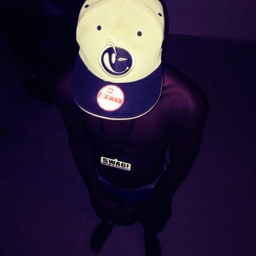Jerry Randt's avatar