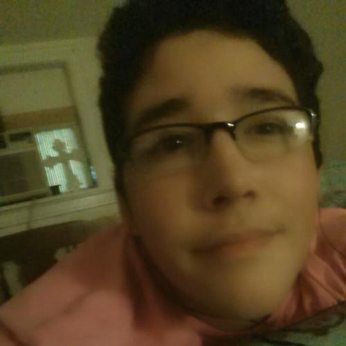 nickc1748's avatar