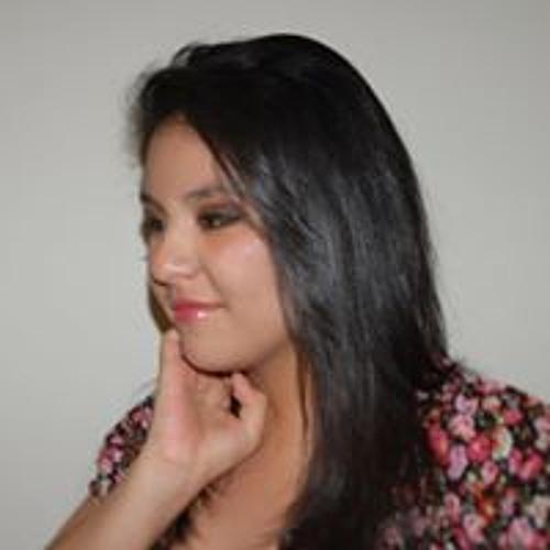 Joana Chavez Chavez's avatar