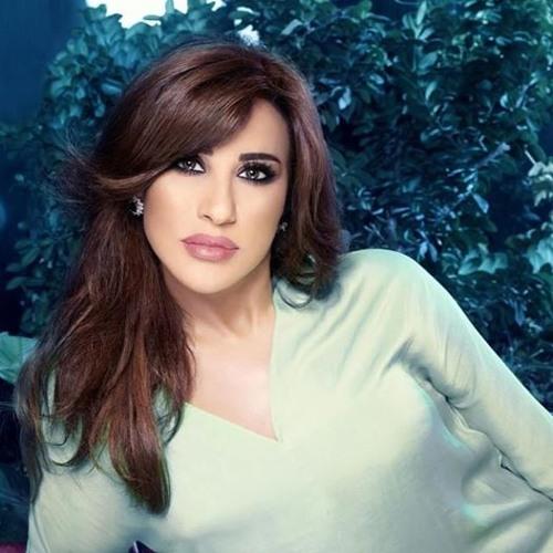@NajwaKaram's avatar