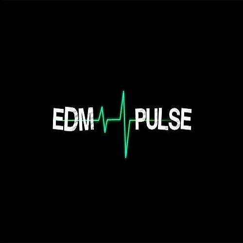 EDM Pulse's avatar