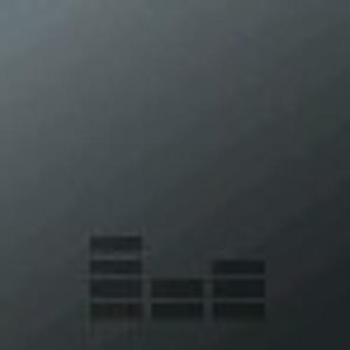 numbrNIN's avatar