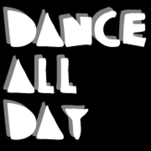 DanceAllDay.Net's avatar