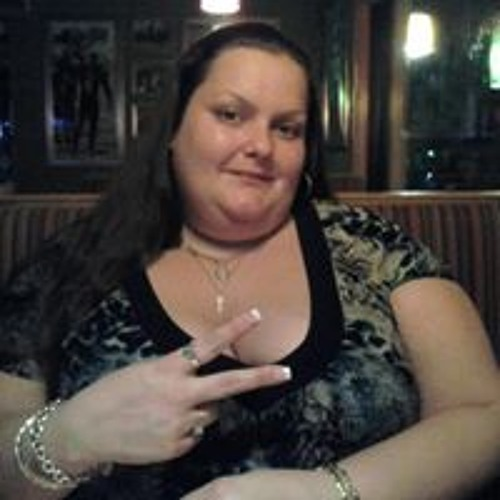 Tiffany Focks's avatar