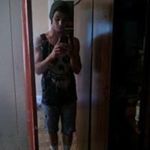 Chris Motionless 1's avatar