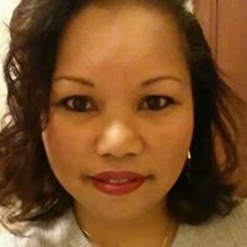 Rhonda Saiske's avatar