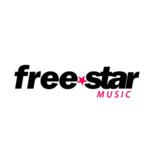 Free Star Music's avatar