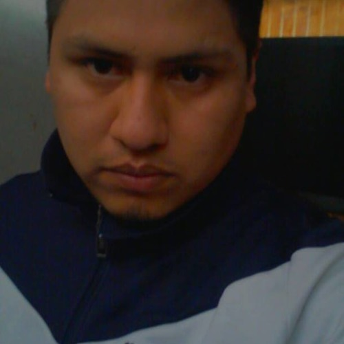Alexander Romero Trujillo's avatar
