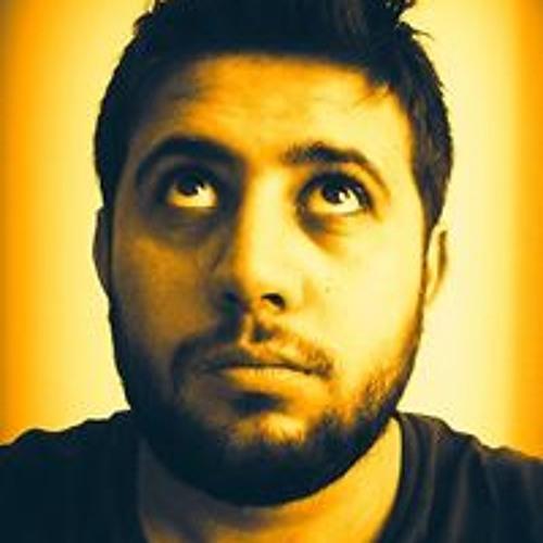 Mücahit Koç 5's avatar