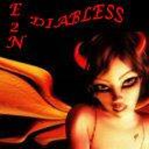 Diabless Edenienne's avatar