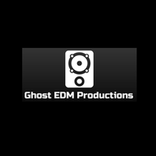 ghostedmproducer's avatar