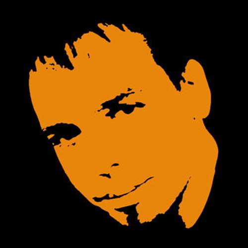 Chentoolive's avatar