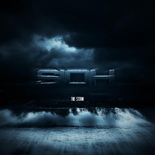 SiOH's avatar
