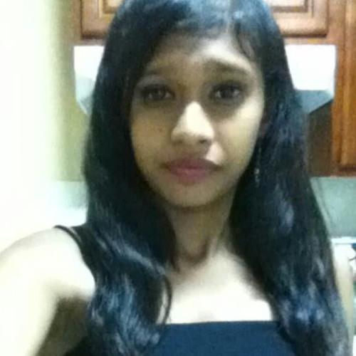 user427022029's avatar